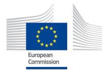 CESE | L'importanza strategica della salute e della sicurezza sul posto di lavoro in Europa