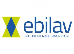 ebilav-01-300x300