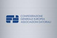 La Federdat a Genova: nuova sede nel capoluogo ligure