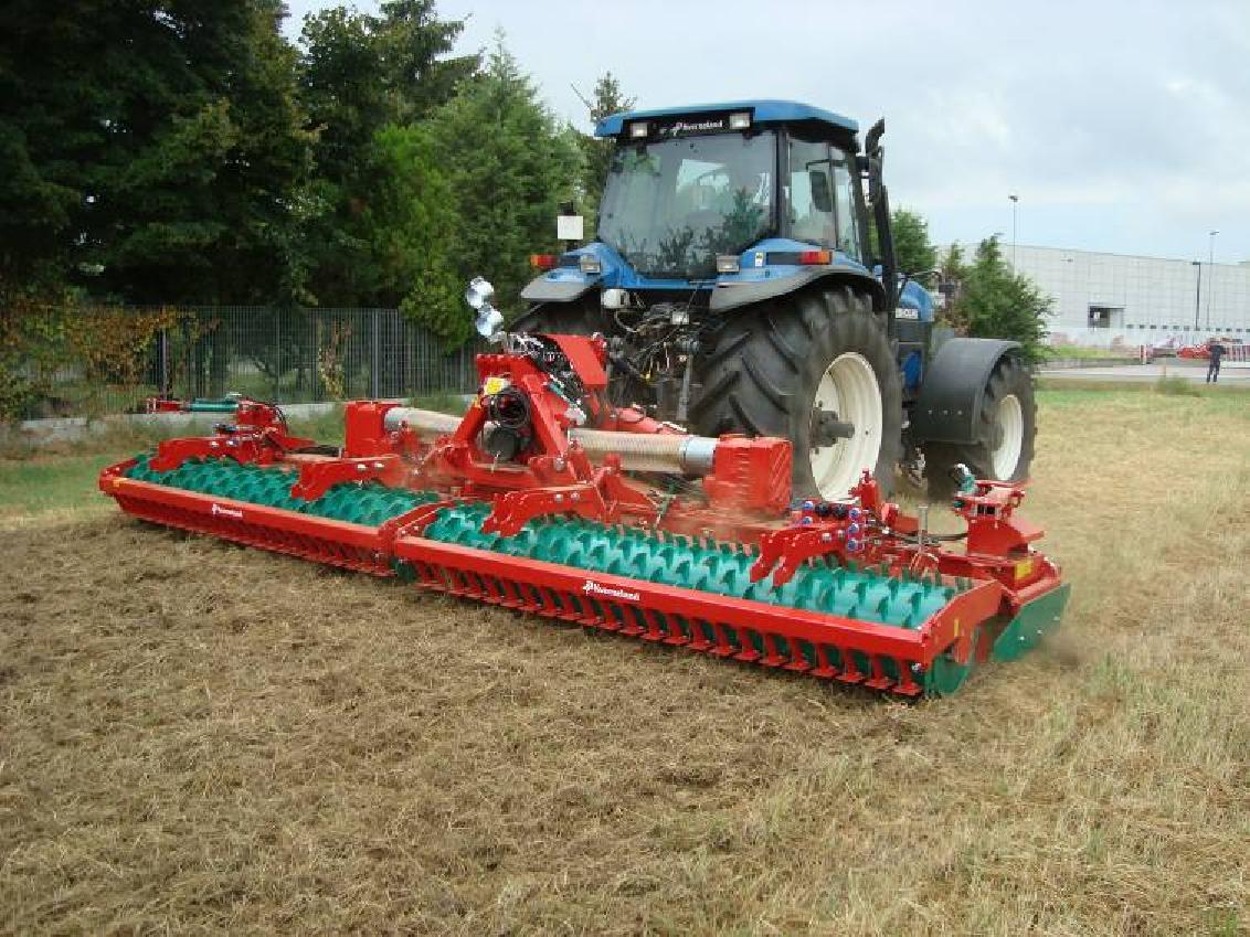 Macchine agricole norme della circolazione su strada for Porrini macchine agricole