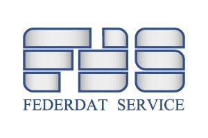 logo-fds