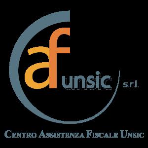 logo_cafunsic