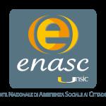 logo_enasc_02