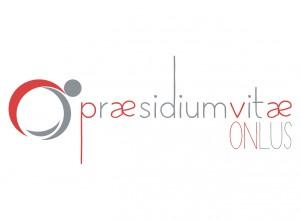 praesidiumvita
