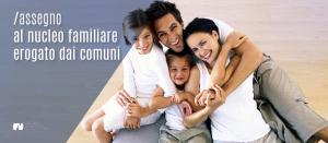 assegno-nucleo-familiare-erogato-comuni