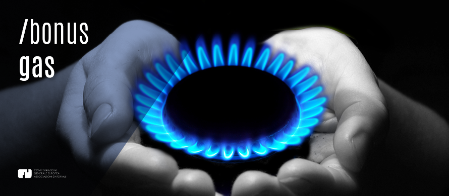 bonus-gas