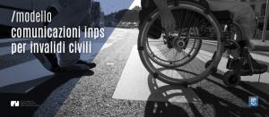 modello-inps-invalidi-civili