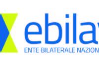 Nasce Ebilav Campania
