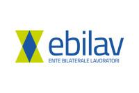 Ebilav: costituito l'Organismo Paritetico Nazionale per la Sicurezza sul Lavoro