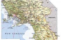 Ebilav, a breve nuova sede in Campania