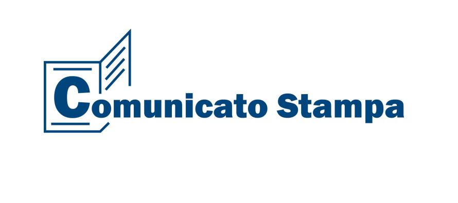 Comunicato Stampa – Una voce unica per una rappresentanza più forte, da 23 confederazioni nasce AEPI