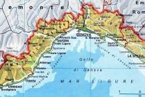 Federdat, prossima apertura in Liguria