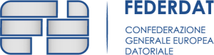 Sede provinciale Federdat Cuneo
