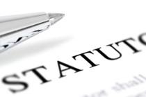 Modifica statuto Federdat: ecco tutte le novità. Apertura alle aziende e nuovo vice presidente