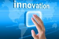 """Matera, attivo lo Sportello """"Start Up per le imprese innovative"""""""
