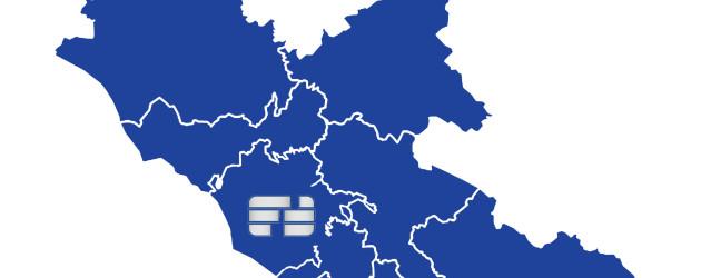 Federdat: inaugurata la sede regionale del Lazio.