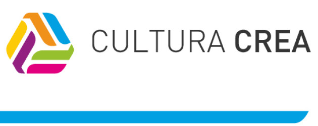 L'industria culturale italiana: le agevolazioni