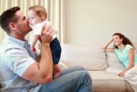Contributo per il sostegno di bambini nati o adottati nel 2014: si avvicina il termine per la presentazione delle domande