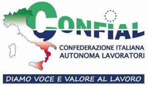 confial-logo2