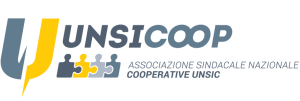 logo-unsicoop-top5