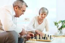 Blocco rivalutazione pensioni | i sindacati promuovono istanza contro prescrizione