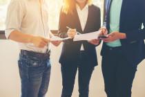 6 consigli per scrivere un CV efficace