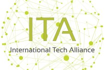 International Technical Alliance