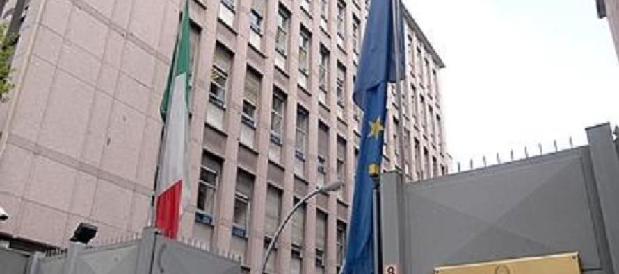 Ministero del Lavoro: presentato il rapporto sul mercato del lavoro italiano
