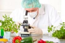 Il tecnologo alimentare nel contrasto ai reati agroalimentari