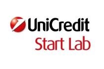 Unicredit Start Lab, al via la quinta edizione del programma che sostiene le start up