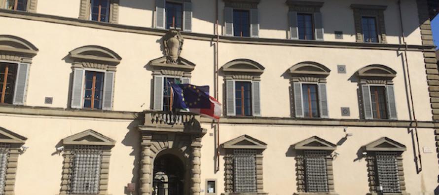 Regione Toscana, voucher formativi per manager d'azienda