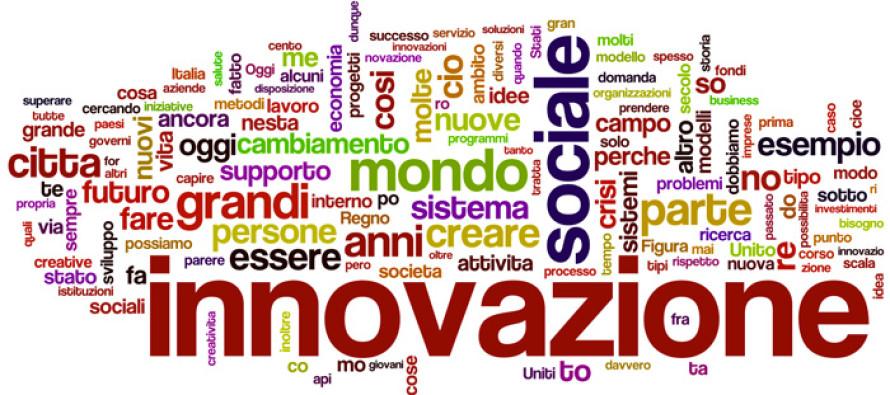 Innovazione Sociale: premio da 20mila euro