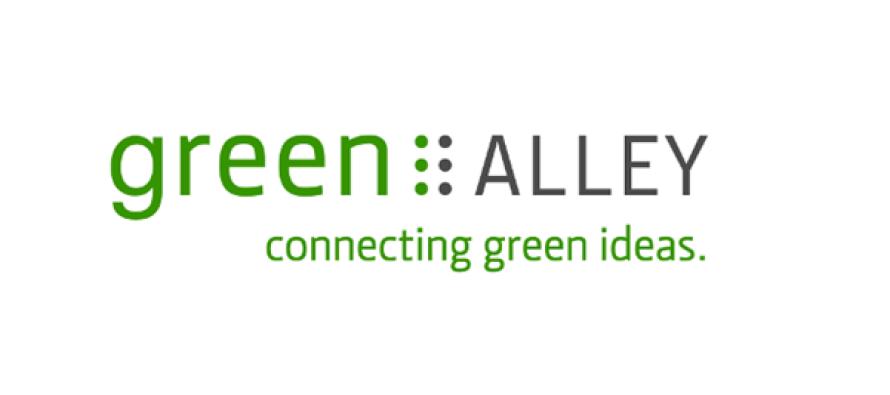 Green Alley Award, il bando europeo sull'economia circolare