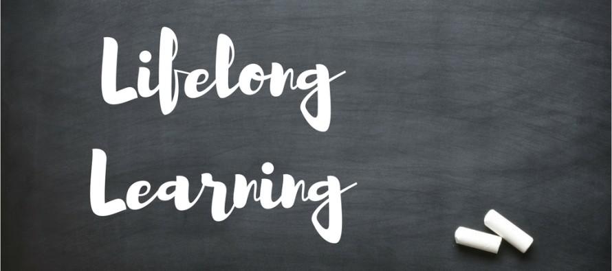 Lifelong Learning: l'importanza della formazione continua per il successo aziendale