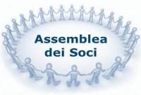 FEDERDAT LAZIO – Convocata l'assemblea ordinaria dei soci
