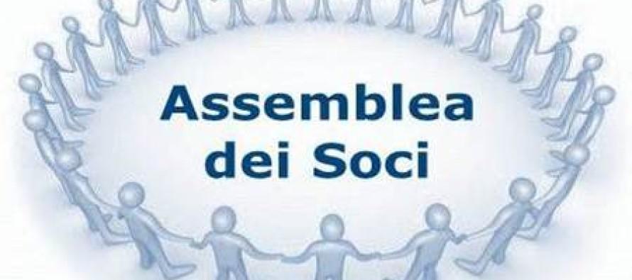 Federdat – Assemblea dei soci: avviso di convocazione