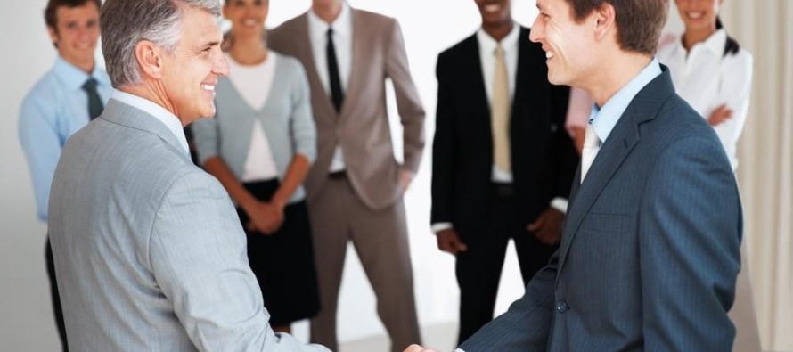 Prato, al via gli incontri per aspiranti e piccoli imprenditori