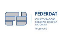 FEDERDAT Frosinone – A breve l'assemblea dei soci