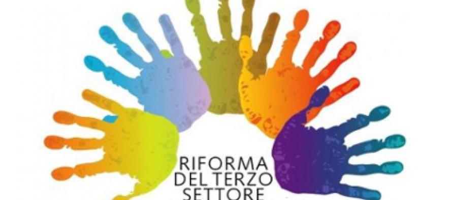 Terzo settore: la riforma della disciplina in materia di impresa sociale