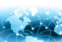 Napoli, corso di formazione gratuita sulle tecnologie Cloud