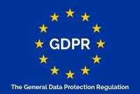GRPR – Online la nuova informativa
