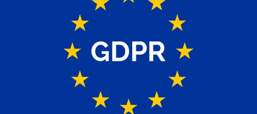GDPR – Online la nuova informativa