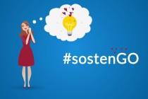 #sostenGO, l'iniziativa per offrire incentivi all'imprenditoria femminile