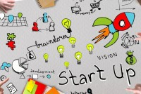 Sardegna, bando Insight per le startup