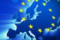 Venture EU, fondi per le startup europee