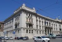Ancona, arrivano i voucher per le imprese 4.0