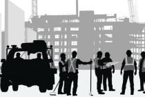 Violazioni in materia di salute e sicurezza: rivalutati importi di sanzioni ed ammende