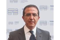 Ebilav agli Stati Generali delle Piccole Imprese e delle Professioni
