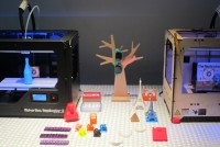Stampa 3D nelle scuole: quali rischi per la sicurezza?
