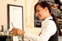 Formazione: corsi gratuiti per addetti cucina, sala e bar